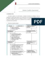 3. METODO CIENTIFICO EXPERIMENTAL.pdf