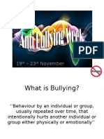 AntiBullyingPresentation.pptx