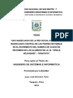 Informe de Tesis - Monsalve.docx