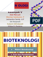 BIOTEKNOLOGI1