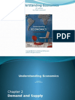 ECON 300 PPT Ch_02