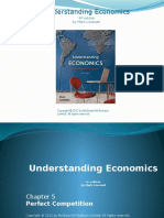 ECON 300 PPT Ch_05