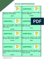 tarjetasadivinanzas-110721140106-phpapp01.pdf