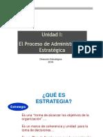 U2_Proceso de Administracion Estrategica_CC