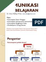 Komunikasi pembelajaran AINUR ROFIEQ 1 (1).pdf