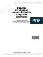 Control de Riesgos de Accidentes Mayores.pdf