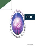 Mapas Mentais Dos Procedimentos Do Curso de Hemodiálise