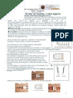 Telar egipcio.pdf