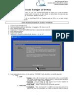 115673280-10-12-Pasos-Para-Crear-Una-Imagen-de-Disco-Con-Hiren-Boot.pdf