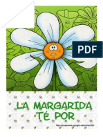 La Margarida Te Por