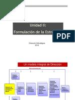 U3_Formulación de La Estrategia_CC