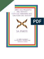 Amaro, Gerardo - El libro más pequeño del mundo 3.pdf
