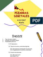 447_pizarras-digitales