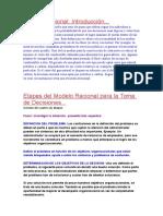 Modelo_Racional_Introduccion.docx