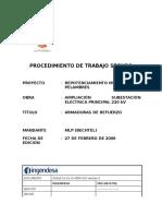 MDP 010 PTS Armaduras de Refuerzo Ver.0 OK