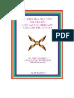 Amaro, Gerardo - El libro más pequeño del mundo 2.pdf