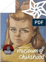 National Museum of Childhood Brochure.pdf