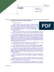 291116 DPRK Draft Res Blue (E)