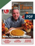2016-11-23 Calvert County Times