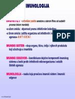 Imunologija - predavanja.pdf