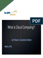 What is Cloud Computing JReavis P1 Outlook.pdf