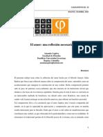 El amor en Badiou (Parametrizado).pdf