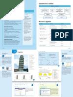 U09.pdf