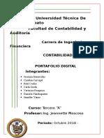 1.1.-Archivo Unificado (Exposiciones)