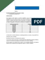 Tarea_4.pdf