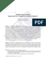 1292-5327-1-PB.pdf