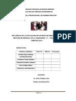 trabajofinaldeedyficar-131113155321-phpapp01.docx