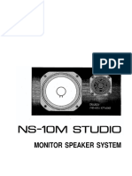 Yamaha ns10ms monitor.pdf