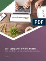erp_comparison_en.pdf