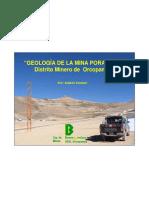 aqp_peru.pdf