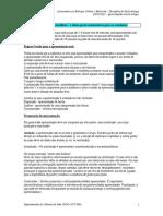 Apresentacao de Artigos-Instrucoes 2012