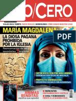 07-2016-Anocero.pdf