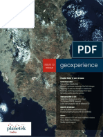 Geoexperience n.13 (ENG Edition)