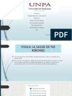 Actividad 7  Calculadoras de la Salud.pdf
