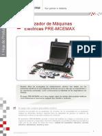 Predimotor Pdma Mce Max PDF 1 Mb (1)