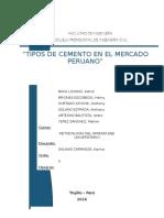 Monografia Metodologia de La Investigacion Universitaria