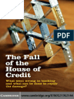 The_Fall_of_the_House_of_Credit.pdf