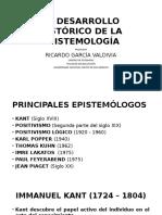 DESARROLLO DE LA EPISTEMOLOGÌA.pptx