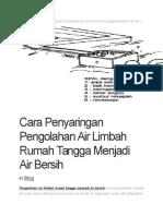 Air Bersih (4).docx
