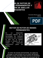 Motores Expo 3er Parcial
