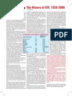history_of_atf.pdf