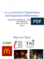 An Introduction to Organisations.pdf