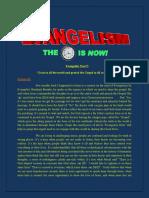 Evangelism Now!! (1)
