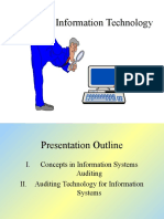 Week11_Auditing in E-Commerce Environment.ppt