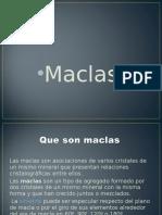 Maclas