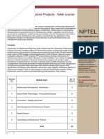 Financing Infrastructure Projects.pdf